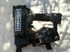 Craftsman 351.184440 Coil Roofing Nailer For Parts Or Repair