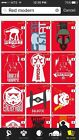 1977 Topps Star Wars Series 2 Trading Cards 14