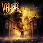 PALACE - MASTER OF THE UNIVERSE   CD NEW+