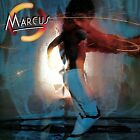 MARCUS - MARCUS (LIMITED COLLECTORS EDITION)   CD NEW+