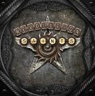 REVOLUTION SAINTS - REVOLUTION SAINTS  CD NEW+