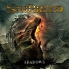 SINBREED - SHADOWS (LTD.DIGIPAK)  CD NEW+