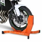 Wheel Chock CPO KTM 525 EXC Front Paddock Stand