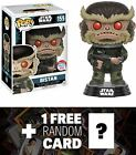 Full 2016 Funko New York Comic Con Exclusives List and Gallery 6
