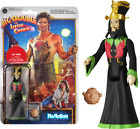2015 Funko Big Trouble in Little China Reaction Figures 17