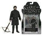 Game of Thrones - Samwell Tarley Action Figure-FUN7244