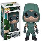 Ultimate Guide to Green Arrow Collectibles 90