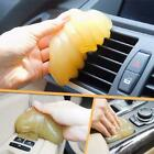 Car Cleaning Brush Wheel Rim Scrub Wash Kit Microfiber Chenille Sponge Glove New