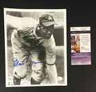 Monte Irvin Cards, Rookie Card and Autographed Memorabilia Guide 34