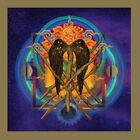 YOB - OUR RAW HEART   CD NEW+