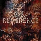 PARKWAY DRIVE - REVERENCE-DELUXE BOX SET   CD NEW+