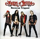 VAINS OF JENNA - REVERSE TRIPPED  CD NEW+