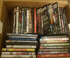 DVD Large Lot PICK AND CHOOSE FREE SHIPPING