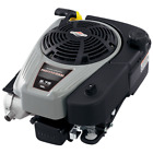 Briggs & Stratton Professional Series 190cc Vertical Engine, 25mm x 3-5/32