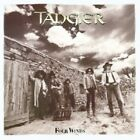 TANGIER - FOUR WINDS (LIM.COLLECTOR'S EDITION)  CD NEW+