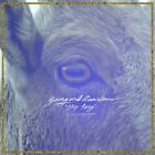 YOUNG AND HEARTLESS - STAY AWAY  CD NEW+