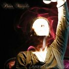 PETER MURPHY - BARE-BONED AND SACRED   CD NEW+