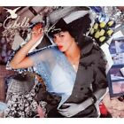 CIBELLE - THE SHINE OF DRIED ELECTRIC LEAVES  CD NEW+