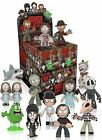 2016 Funko Horror Classics Mystery Minis Series 3 - Odds and Exclusives Added 11