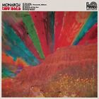 MONARCH - TWO ISLES   CD NEW+