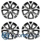 Lexus RX350 RX450 2016 2018 20 Factory OEM Wheels Rims Set AVX
