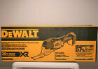 DEWALT DCS355B BRUSHLESS OSCILLATING MULTI-TOOL (TOOL ONLY) ! NEW IN BOX !