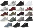 Adidas Tubular Shadow Mens Shoes Sneakers 19 Colors