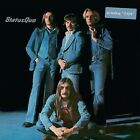STATUS QUO - BLUE FOR YOU-COLLECTION EDITION  CD NEW+