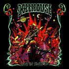 DOLLHOUSE - LIVE IN SWEDEN   CD NEW+