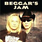 BEGGAR'S JAM - SECOND SET  CD NEW+
