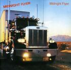 MAGGIE MIDNIGHT FLYER FEAT. BELL - MIDNIGHT FLYER  CD NEW+