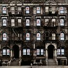 LED ZEPPELIN - PHYSICAL GRAFFITI(2014 REISSUE)(DELUXE CD BOX 5 VINYL LP  NEW+