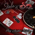 STALA & SO - PLAY ANOTHER ROUND  CD NEW+
