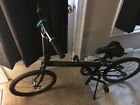 Dahon Speed Uno Folding Bike Bicycle Only Rode Once