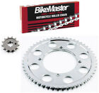 JT 428 Chain 13-52 T Sprocket Kit 71-9614 For Kawasaki KX100 KX80 Big Wheel