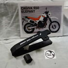 NEW 650  ELEFANT Cagiva drive chain slider with lower roller
