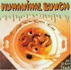 Humanimal Bunch - CD - All you can eat (1996) ...