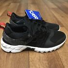 Asics Onitsuka Tiger Gel DS Sneaker Mens Size 65 NWT