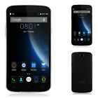 Android 5.1  DOOGEE X6S 1+8G Android Smart-phone Cell Phone 5.5inch Touchscreen