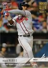 2018 Topps Now Moment of the Week Baseball Cards - Moment of the Year 14