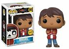 Coco Funko Pop! Miguel CHASE #303