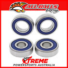 Ducati 900 SPORT 2002 Rear Wheel Bearing Kit, All Balls 25-1708