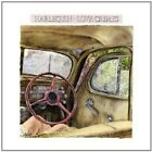 HARLEQUIN - LOVE CRIMES (LIM.COLLECTOR'S EDIT.)  CD NEW+