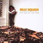 BILLY SQUIER - THE TALE OF THE TAPE   CD NEW+