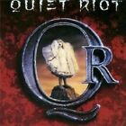 QUIET RIOT - QUIET RIOT (SPECIAL EDITION)  CD NEW+