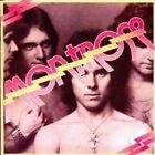 MONTROSE - MONTROSE (SPECIAL EDITION)  CD NEW+
