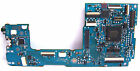 Canon EOS 550D EOS Rebel T2i EOS Kiss X4 Camera Main Board Replacement Part