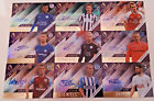 2017-18 Topps Premier League Gold Soccer Cards 49