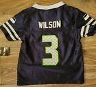 Law of Cards: Harsh NCAA Rule Threatens Sale of Russell Wilson Card 7