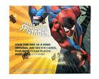 FLEER ULTRA SPIDER-MAN TRADING CARDS HOBBY BOX (UPPER DECK 2017)